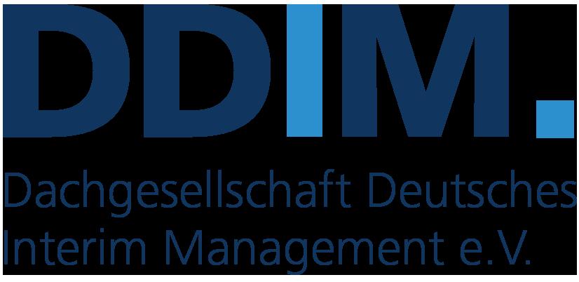 Dachgesellschaft Deutsches Interim Management Ddim
